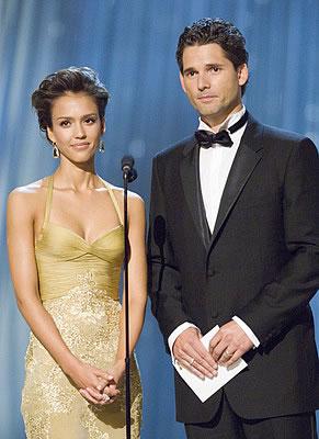 78th Academy Awards Winners