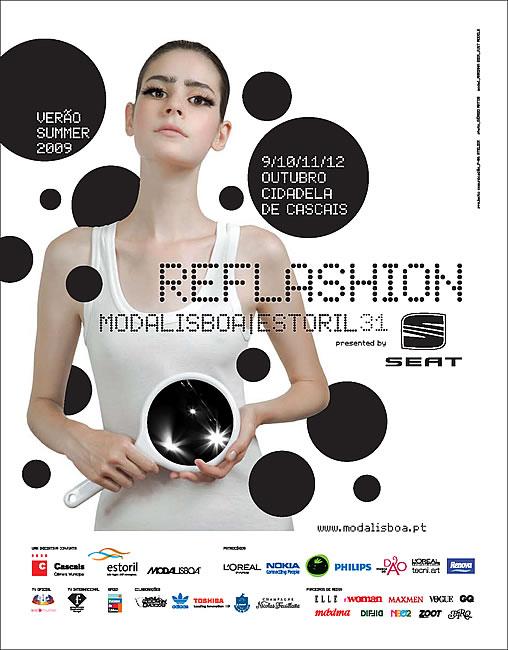 ... Lisbon, Portugal - World Fashion Calendar, International Fashion Weeks