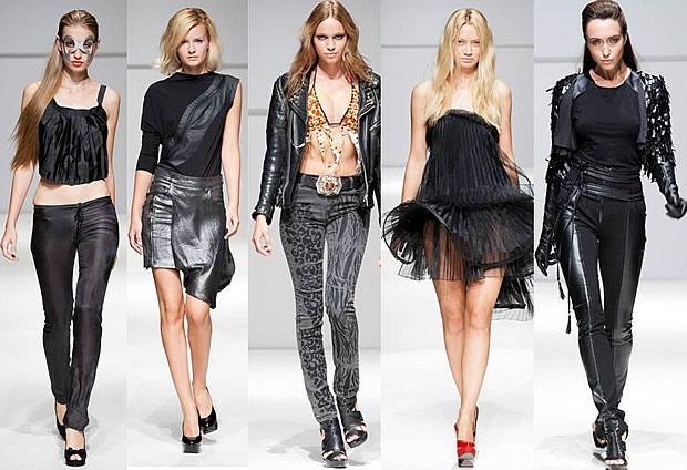 Mq Vienna Fashion Week World Fashion Calendar International Fashion Weeks