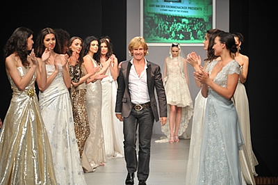 World Fashion Calendar on And Herzegovina   World Fashion Calendar  International Fashion Weeks