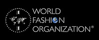 World Fashion Organization