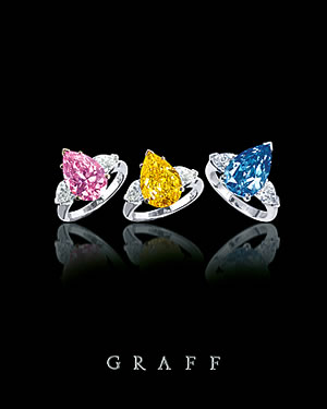 graff diamonds   diamonds and precious stone jewellery