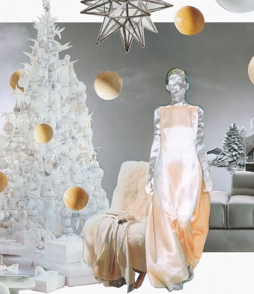 christmas-decoration-interior-design-trends-2012-2013