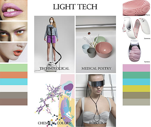 fashion_trends_2010-light-tech-01