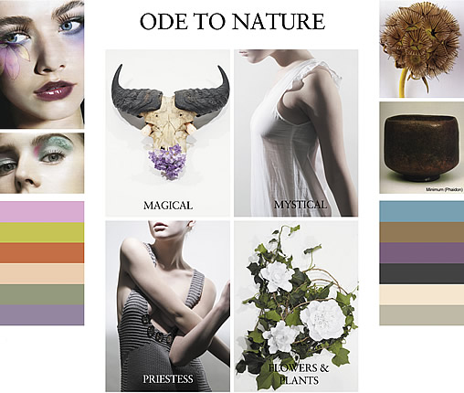 fashion_trends_2010-ode_to_nature-01