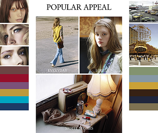 fashion_trends_2010-popular_appeal-01
