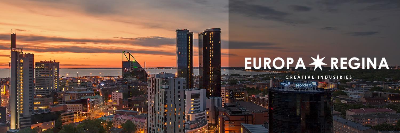 1500-estonia
