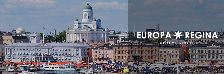 1500-finland