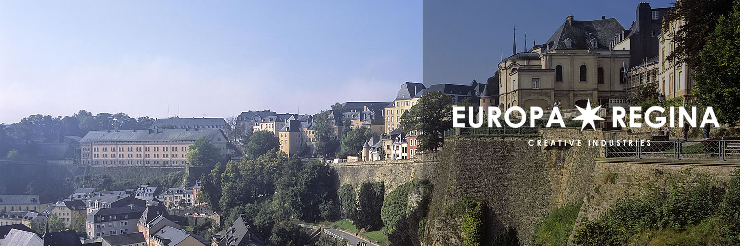 1500-luxembourg