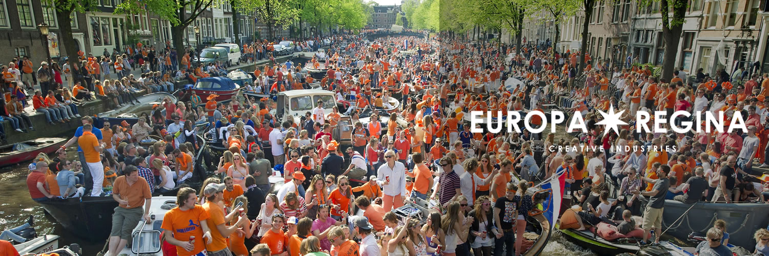 1500-queensday