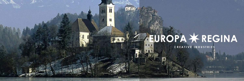 1500-slovenia