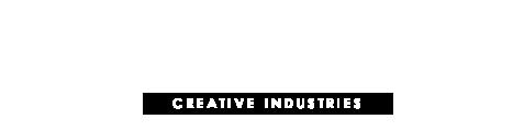 Europa Regina Creative Industries