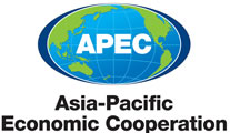 APEC countries logo