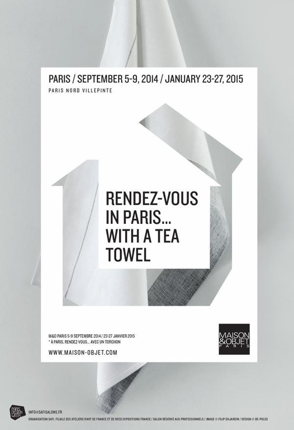 Maison-Objet-Paris-poster-2014