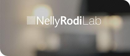 NellyRodiLab