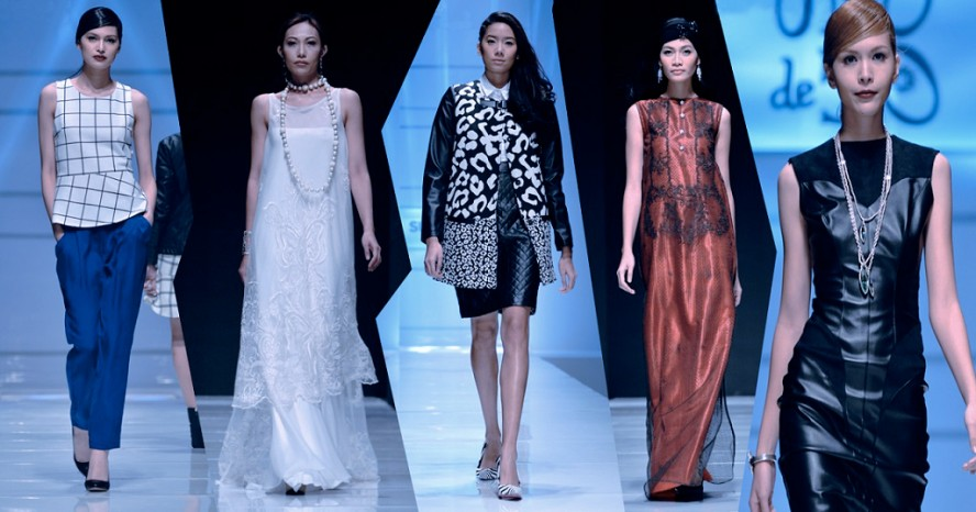 Philippine Fashion Week