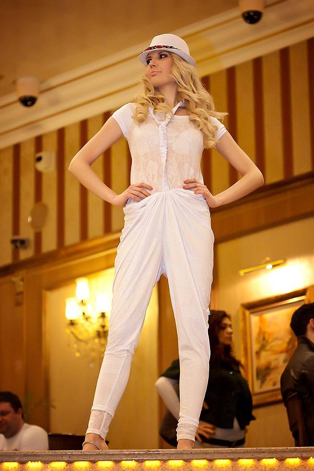 Plovdiv Fashion Week