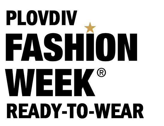 Plovdiv Fashion Week
