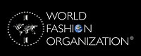 World Fashion Organization (WFO) | Fashion Associations