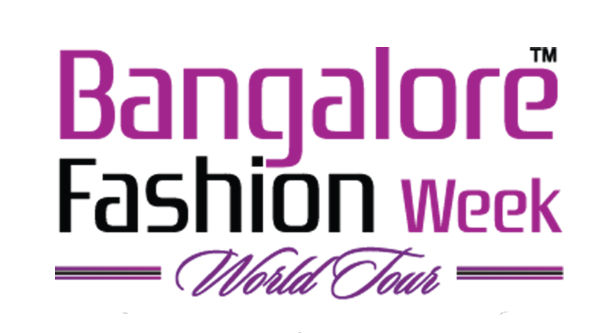 Bangalore Fashion Week Asia