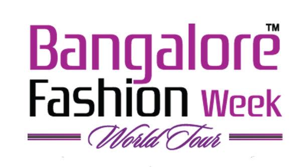 Bangalore Fashion Week Asia