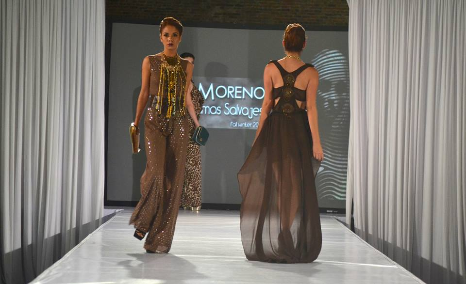 Costa Rica Fashion Week | Costa Rica, Central America