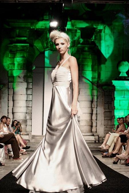 Dubrovnik Fashion Week