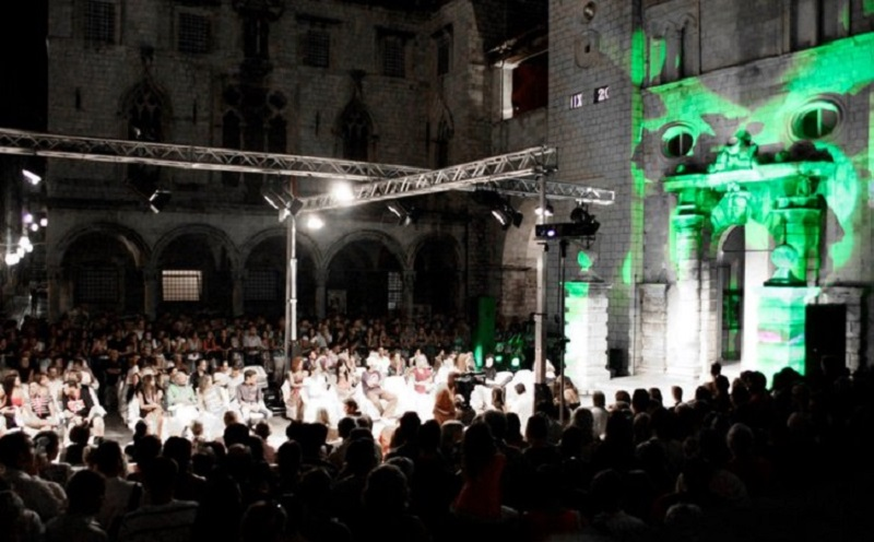 Dubrovnik Fashion Week