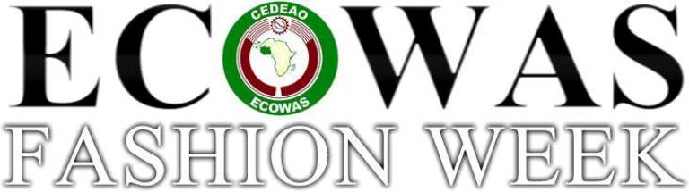 Ecowas Fashion Week