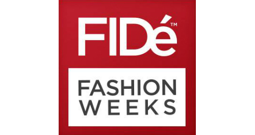 Fidé Fashion Week Asia