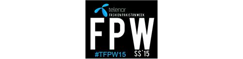 Fashion Pakistan Week Asia