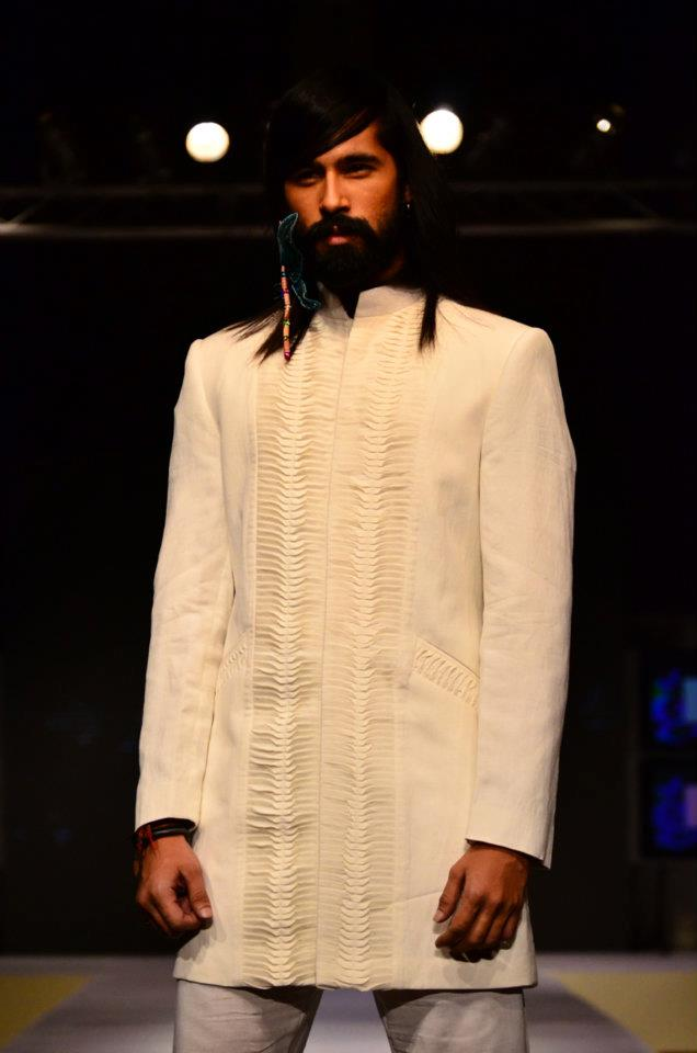 Islamabad Fashion Week | Pakistan, Asia