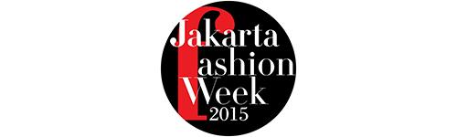 Jakarta Fashion Week Indonesia
