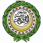 Arab League countries logo