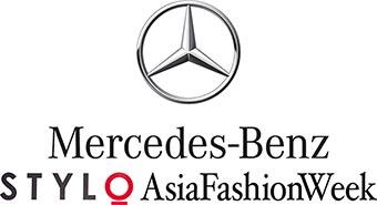 Mercedes Benz Stylo Asia Fashion Week