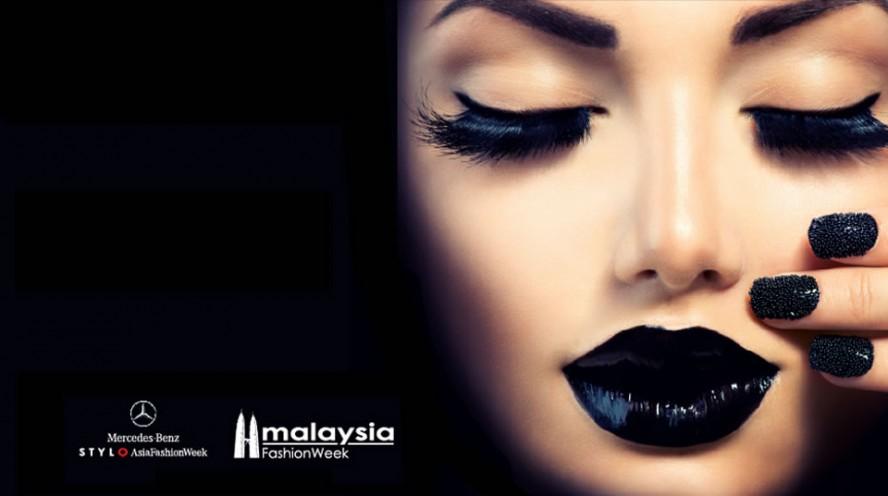 Mercedes-Benz STYLO Asia Fashion Week   Malaysia, Asia