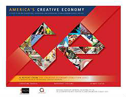 national-creativity-network-americas-creative-economy