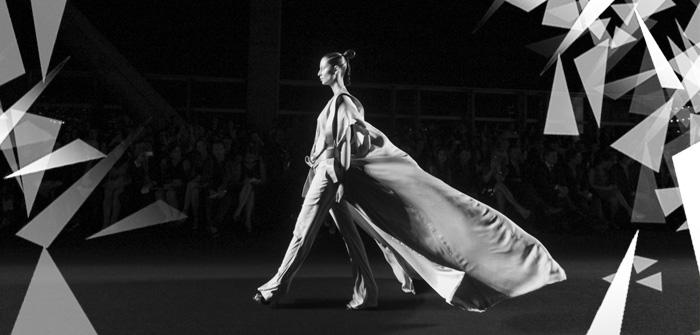 Colombiamoda / Colombia Fashion Week | Colombia