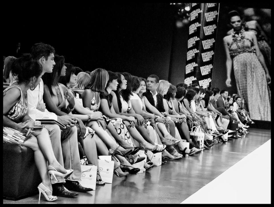 República Dominicana Fashion Week | Dominican Republic, Central America