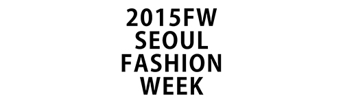 Seoul Fashion Week Asia