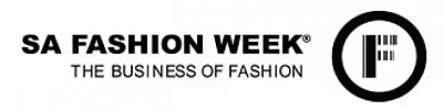South African / SA Fashion Week | South Africa