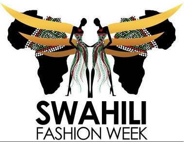 Swahili Fashion Week | Tanzania