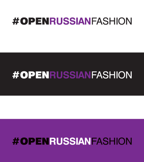 Open Russian Fashion flashmob at Super Milano