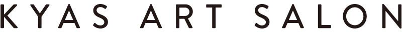 KYAS ART SALON logo