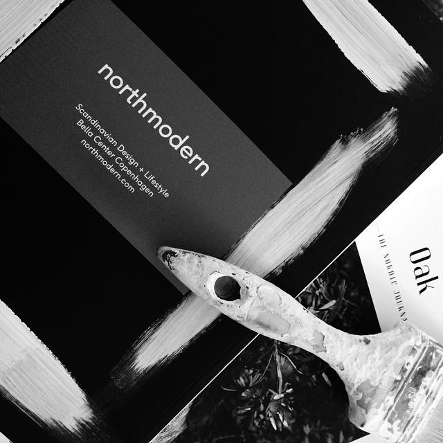 Northmodern 2015