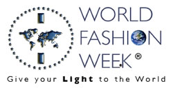 World Fashion Week logo