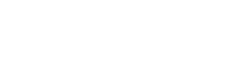 Creative Industries Europe