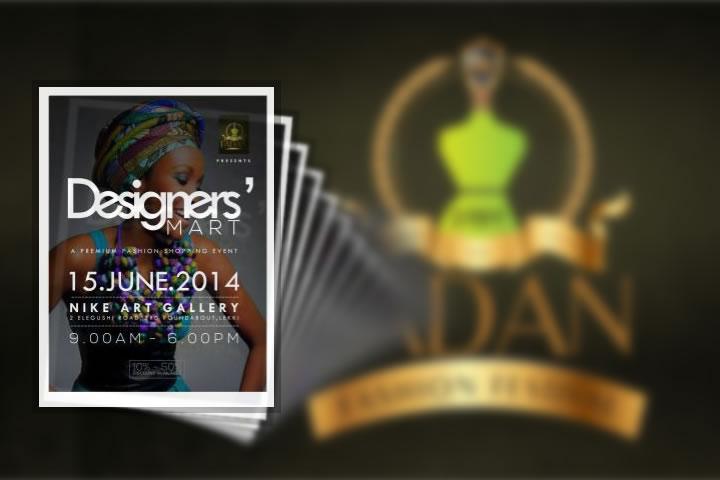 Fashion Designers Association of Nigeria (FADAN) | Nigeria Trade Associations