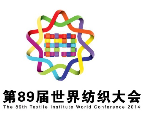 89th Textile Institute World Conference