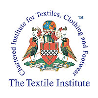 The Textile Institute logo